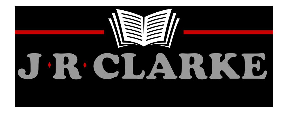 J.R. Clarke Public Library