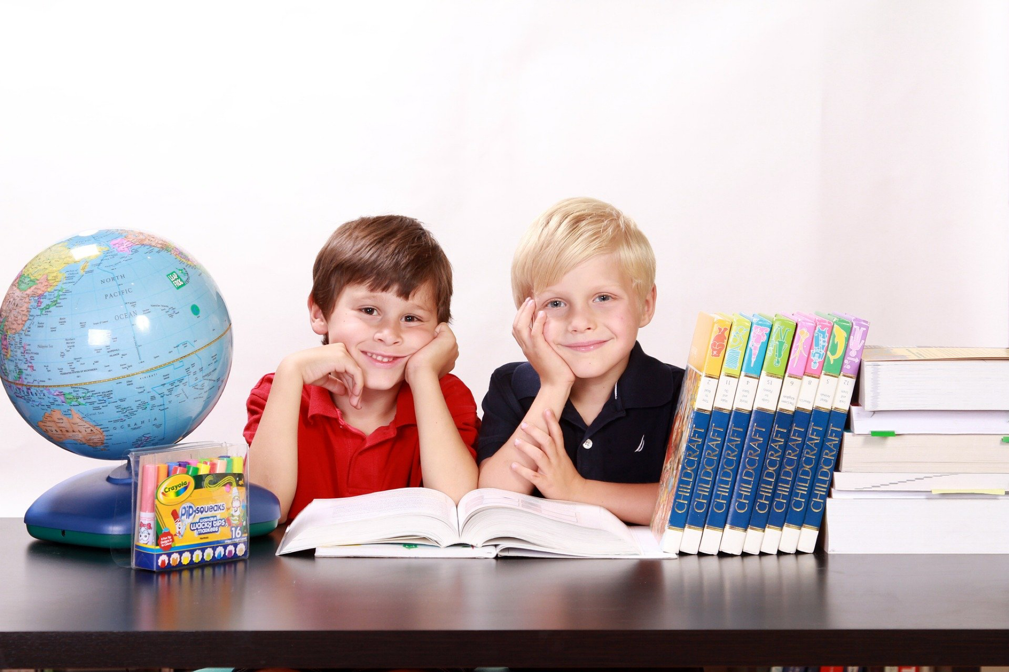 Parent/Teacher Resource Class Offered